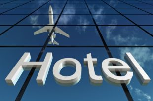 Prague Airport Hotels